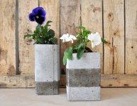 betonkaspo_15